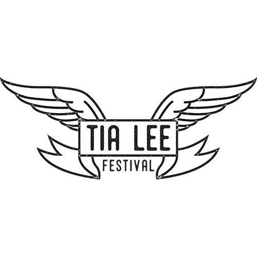 LogoTiaLee